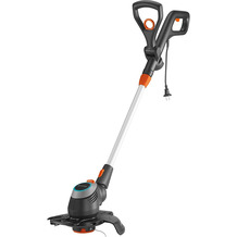 GARDENA PowerCut 650/28 Elektro-Trimmer