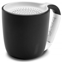 gear4 Audiosystem GEAR4 Espresso Bluetooth Black