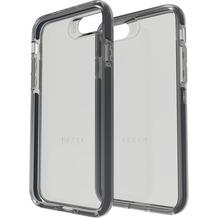 gear4 Bank for iPhone 7 schwarz