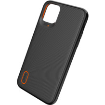 gear4 Battersea for iPhone 11 Pro Max black