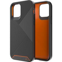 gear4 Battersea for iPhone 12 / 12 Pro black