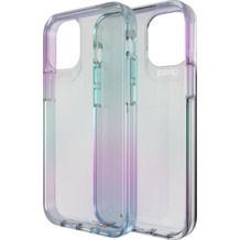 gear4 Crstal Palace for iPhone 12 mini iridescent