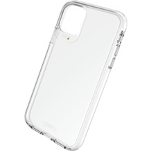 gear4 Crystal Palace for iPhone 11 clear