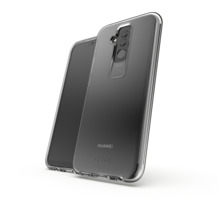 gear4 Crystal Palace for Mate 20 lite clear