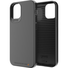 gear4 Holborn Slim for iPhone 12 mini black