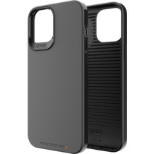 gear4 Holborn Slim for iPhone 12 Pro Max black