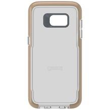 gear4 IceBox Tone for Galaxy S7 Edge gold