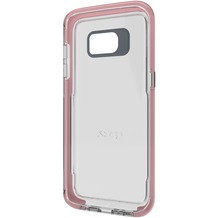 gear4 IceBox Tone for Galaxy S7 Edge rose gold col.