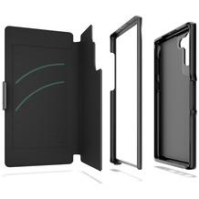 gear4 Oxford Eco for Galaxy Note 10 (6,3) black