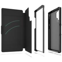 gear4 Oxford Eco for Galaxy Note 10+ (6,8) black
