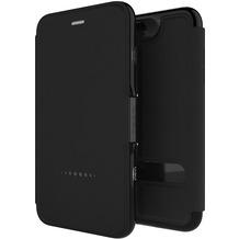 gear4 Oxford for iPhone 7 Plus schwarz