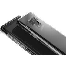 gear4 Piccadilly for Galaxy Note 9 black