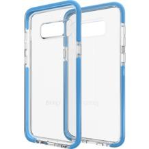gear4 Piccadilly for Galaxy S8 Plus blau