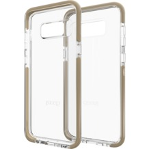 gear4 Piccadilly for Galaxy S8 Plus gold