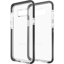 gear4 Piccadilly for Galaxy S8 Plus schwarz