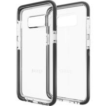 gear4 Piccadilly for Galaxy S8 schwarz