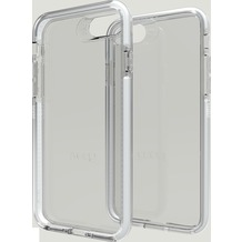 gear4 Piccadilly for iPhone 7 silber