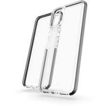 gear4 Piccadilly for Pixel 4XL black