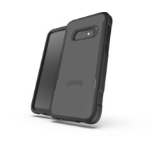 gear4 Platoon & Holster for Beyond for Galaxy S10e black