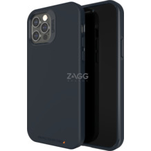 gear4 Rio SNAP for iPhone 12 / 12 Pro black