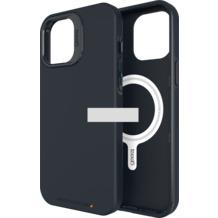 gear4 Rio SNAP for iPhone 12 Pro Max black