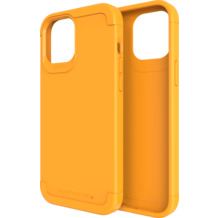 gear4 Wembley Palette for iPhone 12 Pro Max yellow