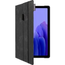 "Gecko Samsung Tab A7 10.4"" (2020) Business Cover, Schwarz"