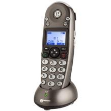 geemarc AmpliDECT 350 (Mobilteil)