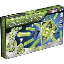 Geomag Panels GLOW 104