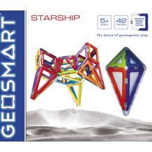 GEOSMART Starship