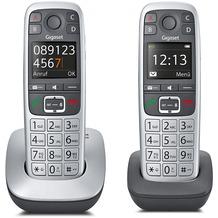 Gigaset E560 Duo