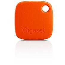 Gigaset G-Tag, orange