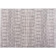 Gino Falcone Teppich Florentine GF-002 100 natur 80 cm x 150 cm