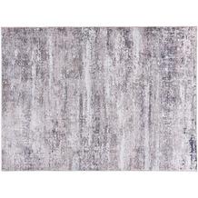 Gino Falcone Teppich Rachele beige multi 70 x 140 cm