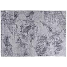 Gino Falcone Teppich Rachele grey multi 70 x 140 cm
