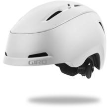 Giro CAMDEN MIPS Fahrradhelm matte white 20 L
