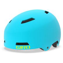 Giro QUARTER FS Fahrradhelm matte iceberg 20 L