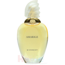 Givenchy Amarige edt spray 30 ml