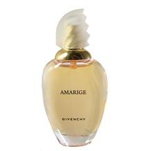 Givenchy Amarige edt spray 30 ml