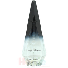 Givenchy Ange Ou Demon Edp Spray 100 ml