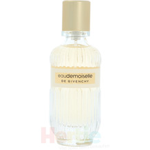 Givenchy Eaudemoiselle Edt Spray 50 ml
