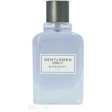 Givenchy Gentlemen Only Edt Spray 50 ml