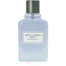 Givenchy Gentlemen Only Edt Spray 50 ml