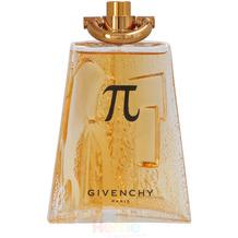 Givenchy Pi Edt Spray - 100 ml