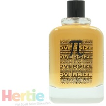 Givenchy Pi Edt Spray Oversize 150 ml