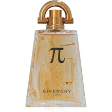 Givenchy Pi edt spray 50 ml