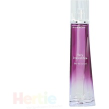 Givenchy Very Irresistible For Women Edp Spray  75 ml