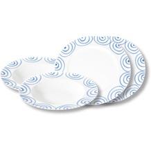 Gmundner Blaugeflammt, Dinner for two Gourmet