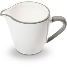 Gmundner Grauer Rand, Milchgießer Gourmet (0,2L)