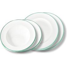 Gmundner Grüner Rand, Dinner for two Gourmet